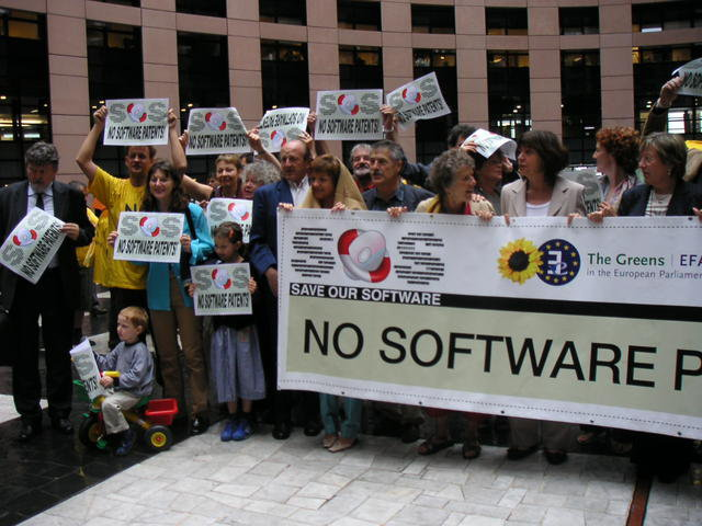 no%20software%20patent.jpg